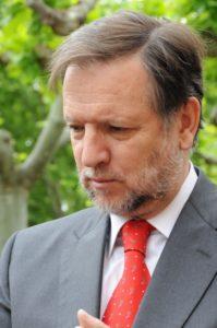 Marcelino Iglesias afirmó que el retorno de los bienes está cada vez más cerca.