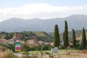 Labata. Foto JLP.