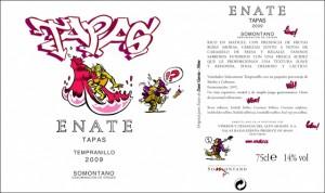 http://www.rondasomontano.com/wp-content/uploads/2010/01/etiqueta-enate-tapas-300x178.jpg