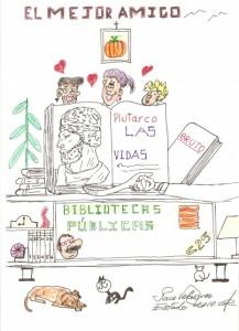 Ilustración: Paco Velázquez (Estada).