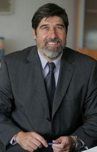 José María Sumpsi.