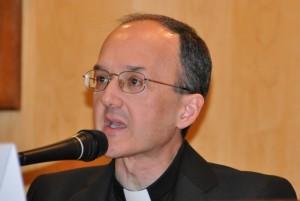 Obispo de Huesca_RondaSomontano.
