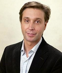 Javier Betorz.