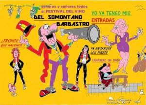 Viñeta: Paco Velázquez (Estada)