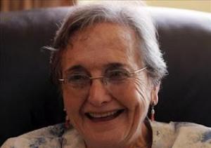 Pilar Coll.