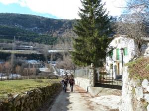 Marcha_por_la_Ribagorza.MAB.