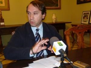 Jesús Lobera.