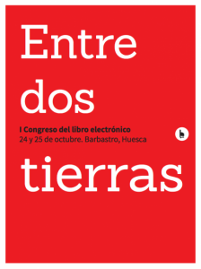 portada_ebook_Congreso