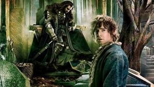 80857.alfabetajuega-carteles-el-hobbit-la-batalla-de-los-cinco-ejercitos-9-170914