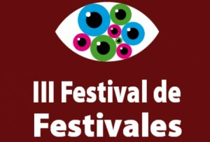 imagenes_festival_festivales_aa8288ca