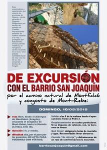 cartel montfalco-montrebei V1