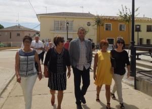 Castelflorite_ElisaSancho_sabado15agsoto2015
