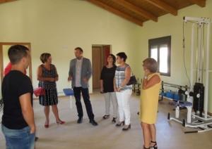 Castelflorite_nuevoGimnasio_ElisaSancho