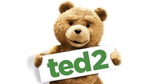 Ted-2-betera
