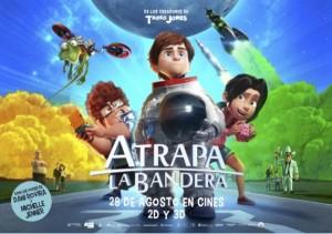 Atrapa_la_Bandera-8242015