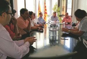 imagenes_SORO_reunion_alcaldes_alcaldesas_d18ed094