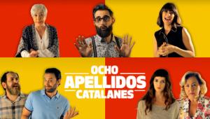 actores-deciden-comedia-apellidos-catalanes_MDSVID20150731_0096_17