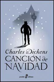 cancic3b3n-de-navidad-charles-dickens