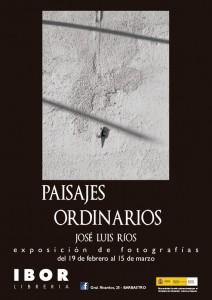 Cartel-Jose-Luis-Rios-web