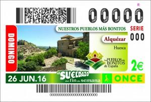 ALQUEZAR 260616_CEROS