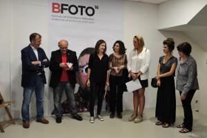 RondaSomontano_BFoto1
