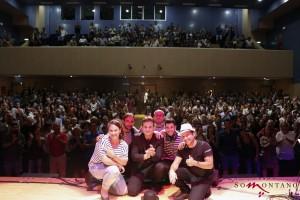 Festival Vino Somontano 2016 (C)Vide o Producto Online_MG_1036 copia