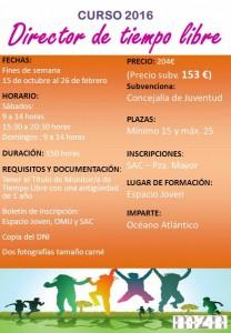 cartel-curso-dtor-tiempo-libre2