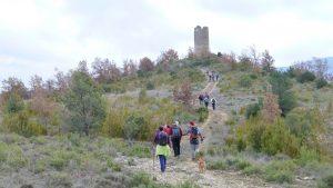 04-subida-al-castillo-de-chiriveta