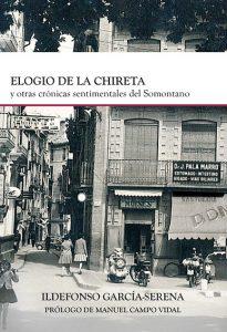 libro-elogio-de-la-chireta-ildefonso-garcia-serena