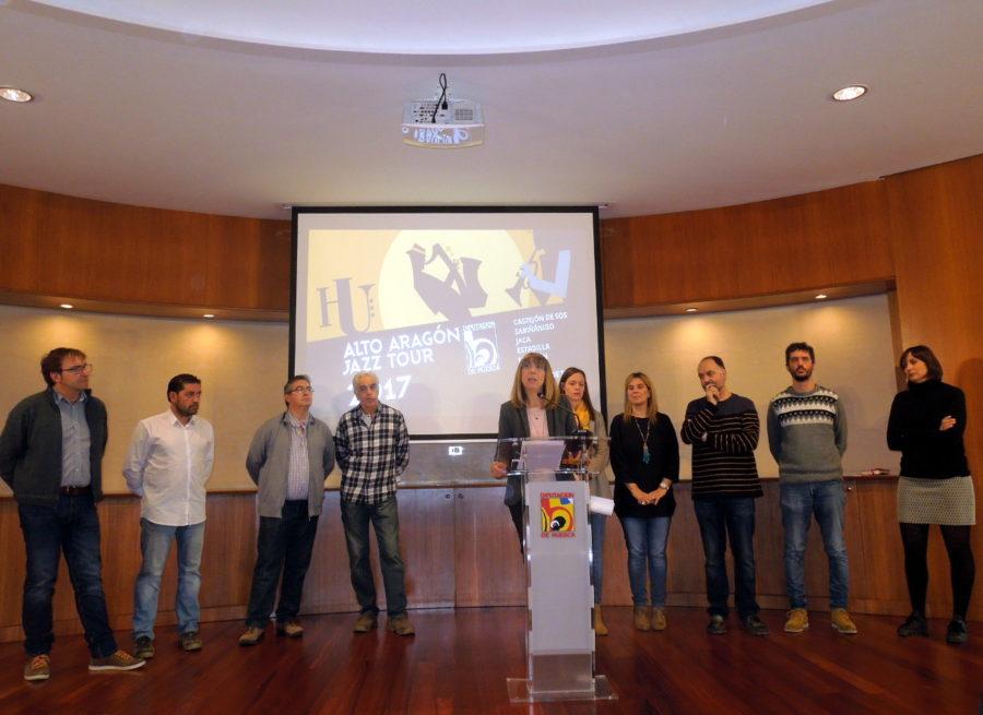 DPH_PresentacionAltoAragonJazzTour_2