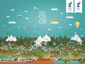 Huesca-La-Magia-Premio-Seleccion-Anuaria