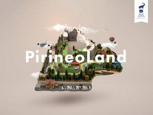 Pirineoland-Premio-Seleccion-Anuaria