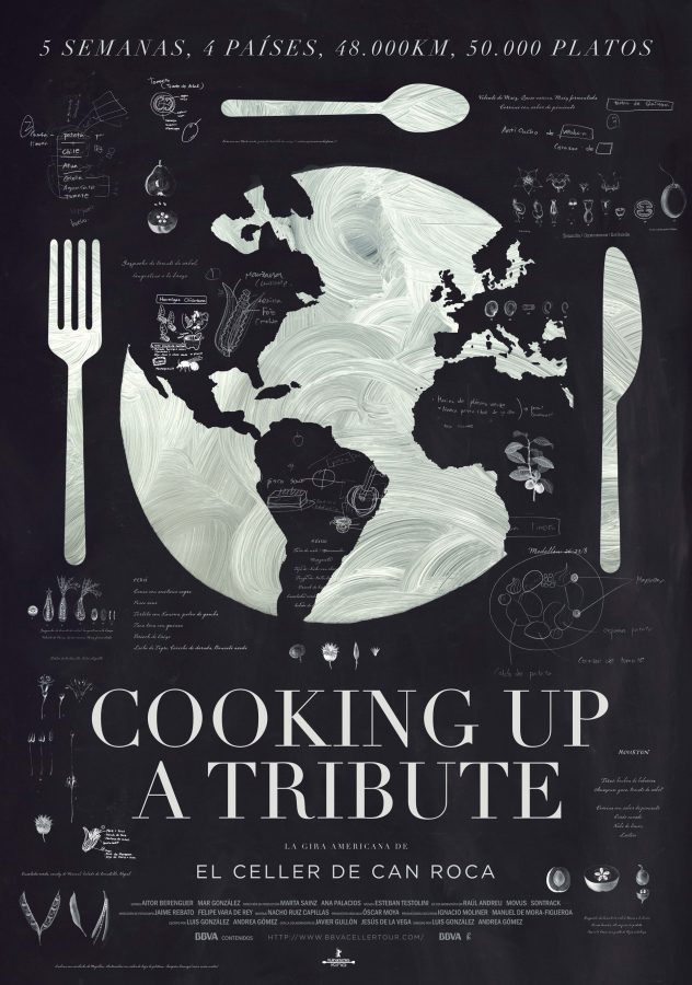 COOKING-UP-A-TRIBUTE-web