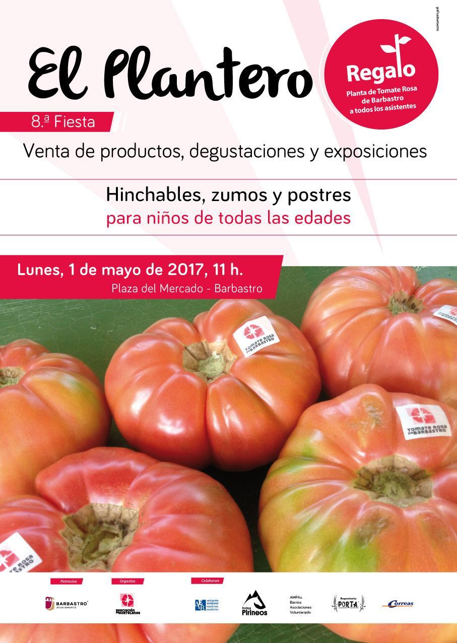 cartel-el-plantero-2017-mail