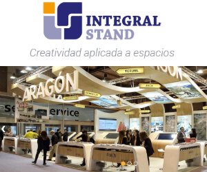 integralstand-2
