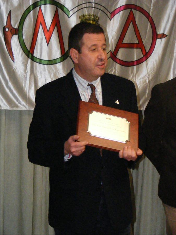 Luis Masgrau 2