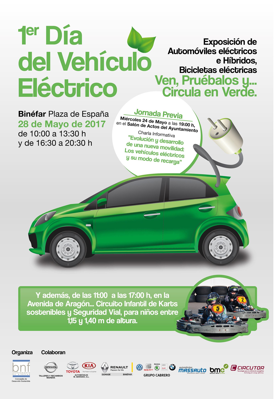 cartel_dia_vehiculo_electrico