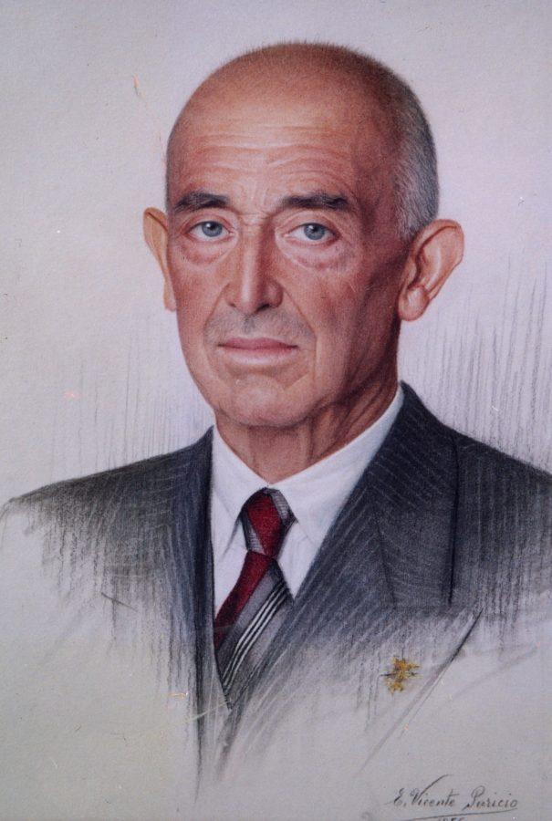 retrato034