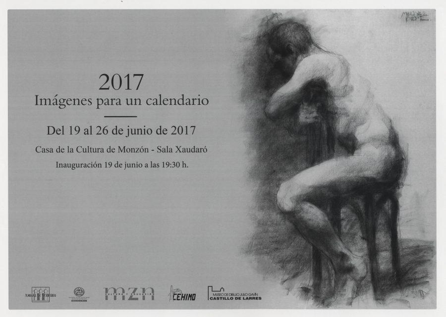 Cartel Exposicion 2017 001