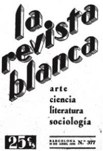 RevistaBlanca