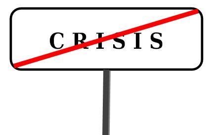 crisis-final