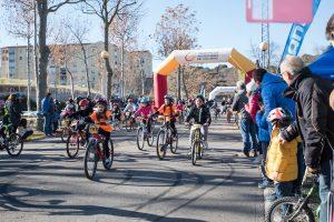 Liga Escolar de la Bici Barbastro_RondaSomontano.