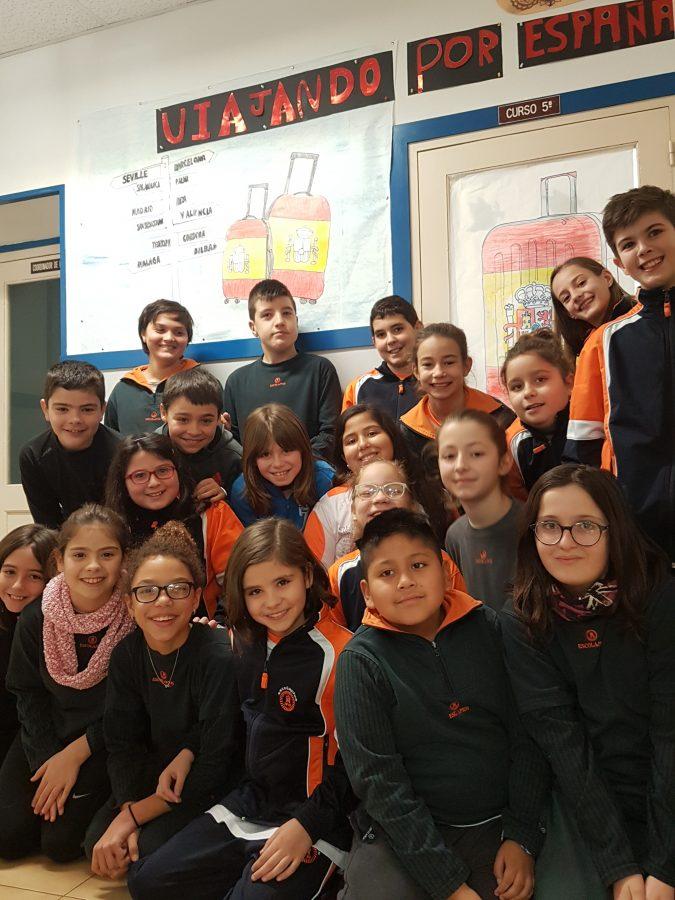 EscolapiosBarbastro_RondaSomontano.