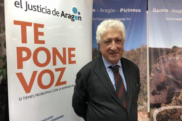 Justicia de Aragón_RondaSomontano.
