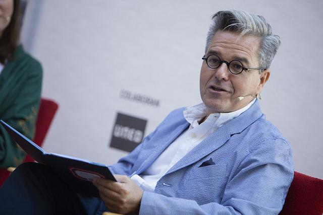 Europa acuerda reducción de IVA para publicaciones digitales