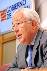 José Ángel Biel. Foto S.E.