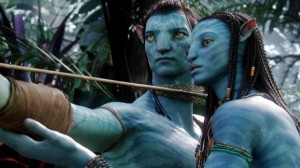 Un fotograma de la película. Foto S.E.