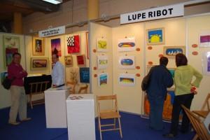 La Azucarera será un gran museo. JLP.