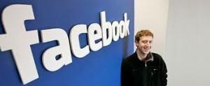 Facebook, centro de interés principal de la película, ha cambiado la vida de millones de personas.