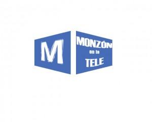Logo de MTV.
